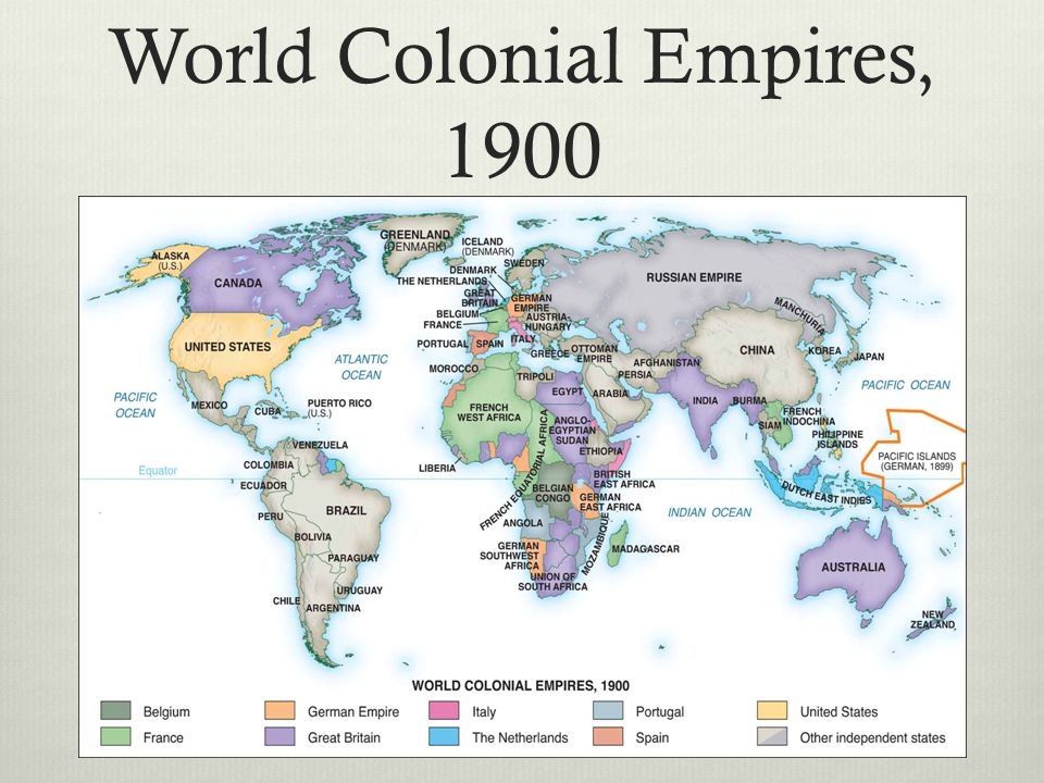 an analysis on imperialism as the pursuit of colonial empires Colonies and colonial empires empires and colonialism by george steinmetz all metaphorical usages of the words empire and imperialism.