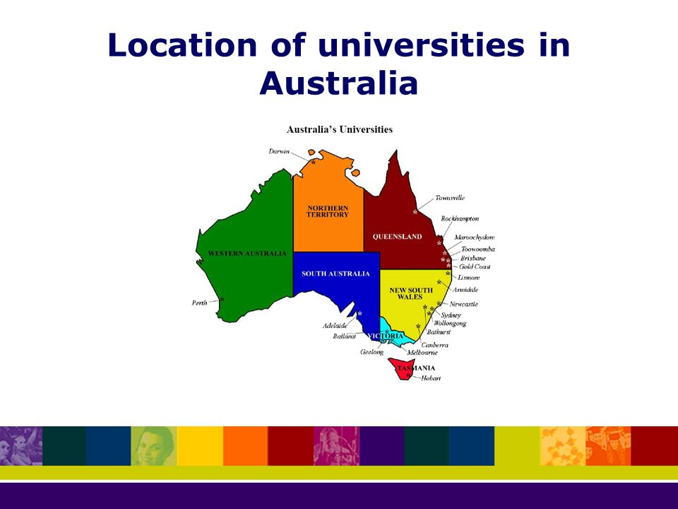 australia has regional and global links Australia's regional and global links investigates the ways that australia interacts  with other countries you have the opportunity to learn about: • australia's.