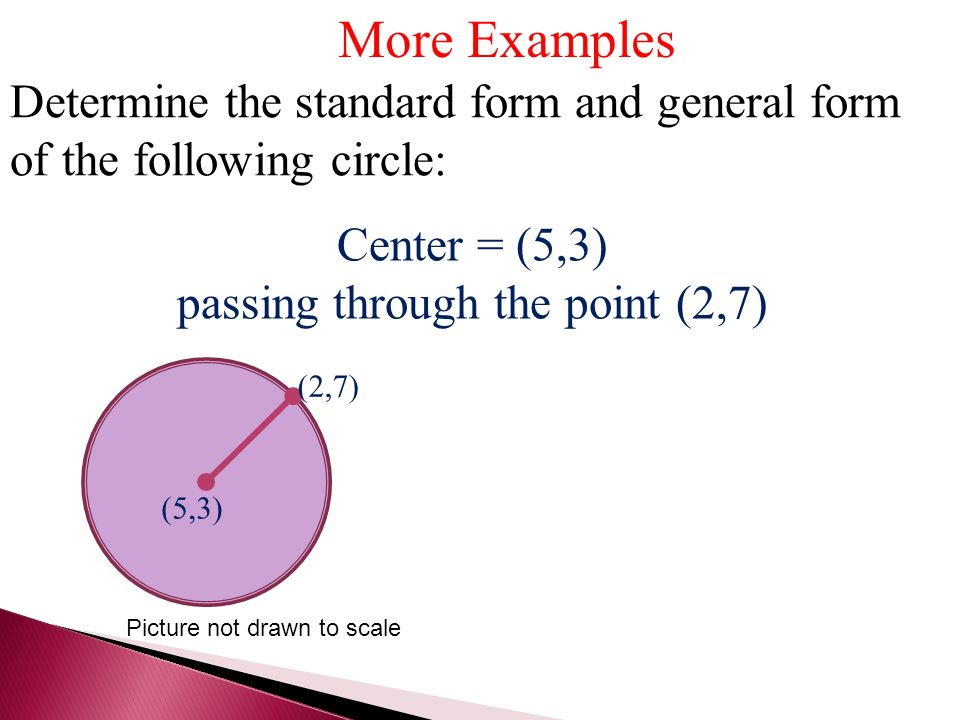 P3 Circles Symmetry Ppt Video Online Download