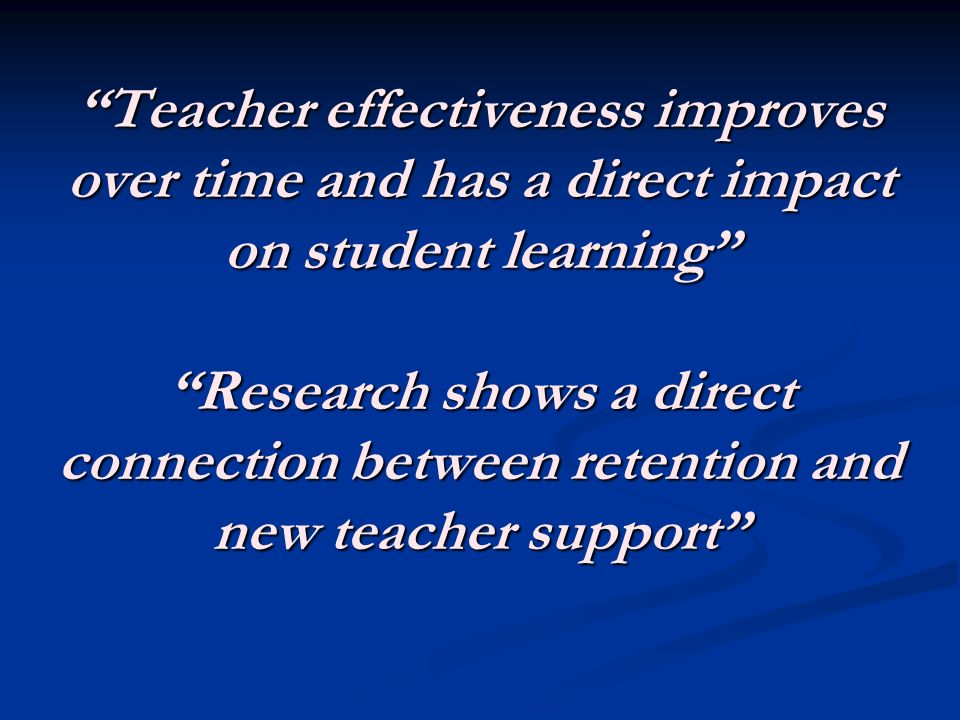 Impact Of Classroom Design On Teaching And Learning ~ Sncdsb mentor training january and thunder bay