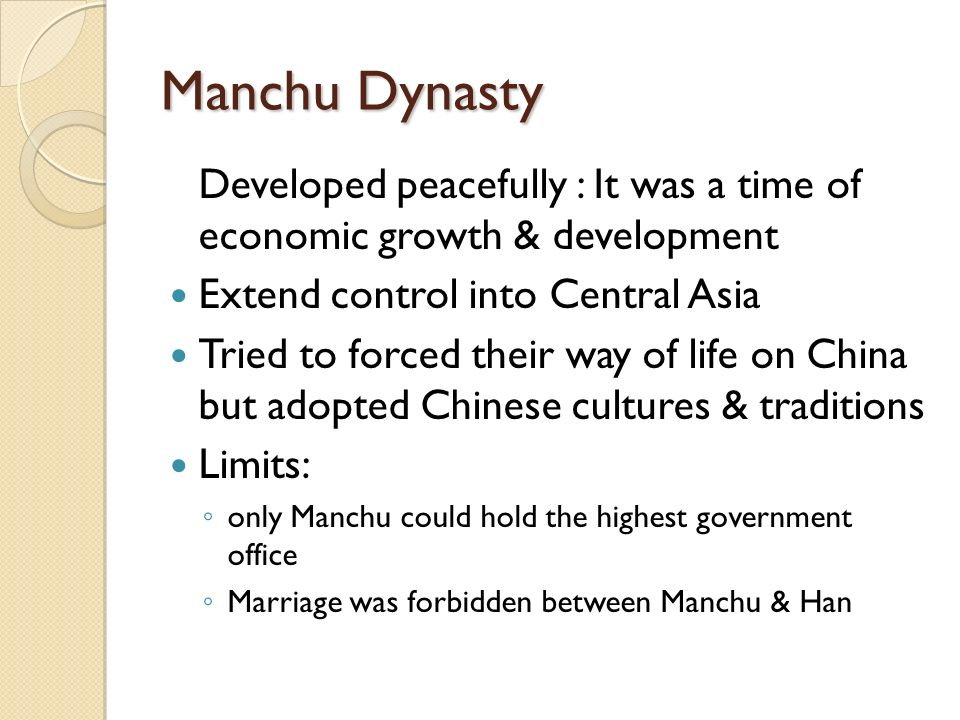 traditional qin and han chinas influence on east asian cultures development Interest in asian cultures increased d interest in asian cultures increased  han dynasty b qin dynasty  one factor that accounted for chinese influence on .