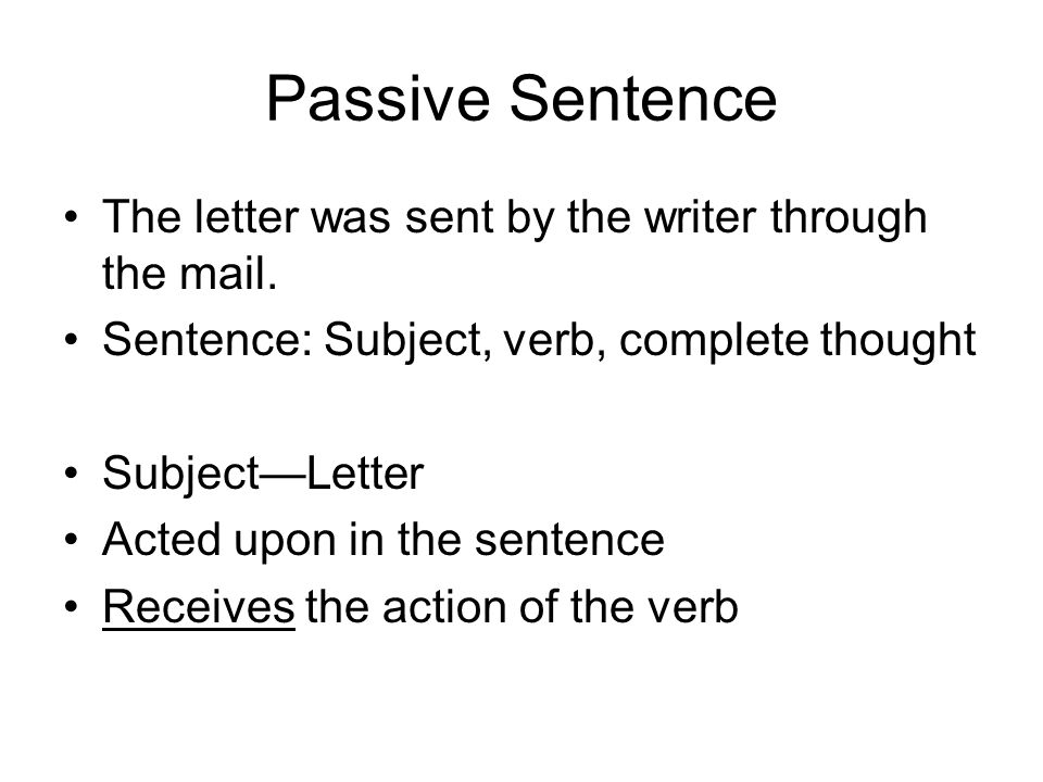 sentence structure memo A memo is an internal form of communication within a particular organization most often a memo is an announcement, reminder, or update about a certain event, policy, or procedure.