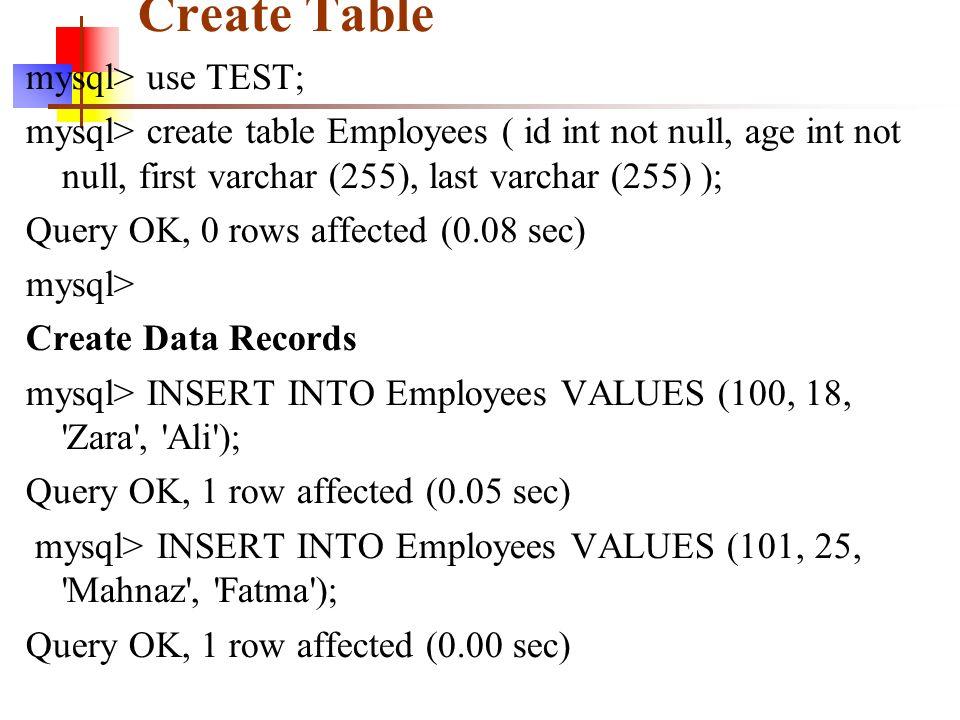Jsp java server pages apr 3 ppt download for Design table not updating