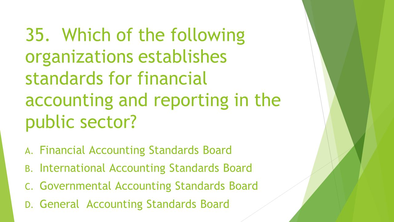 summary of ias 2 May 2018 trg for ifrs 17 meeting summary and podcast available 11 may 2018 new materials: an overview of exposure draft accounting policy changes ias ®, iasb.