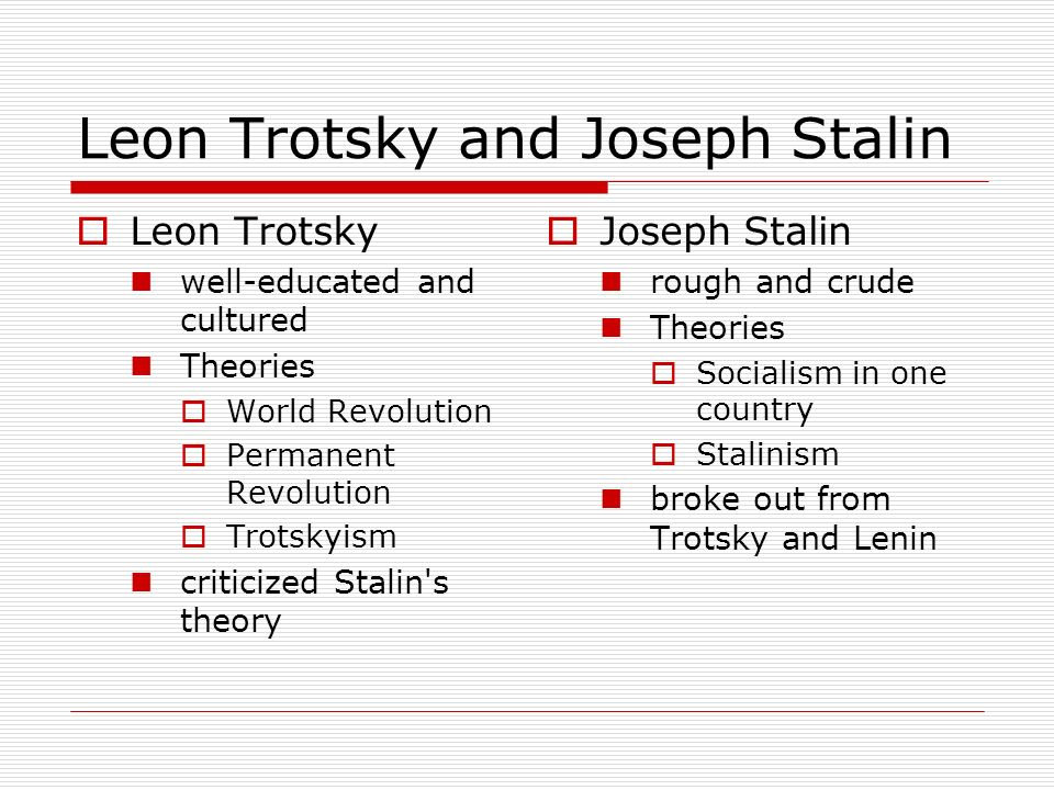 Difference Between Communism and Totalitarianism