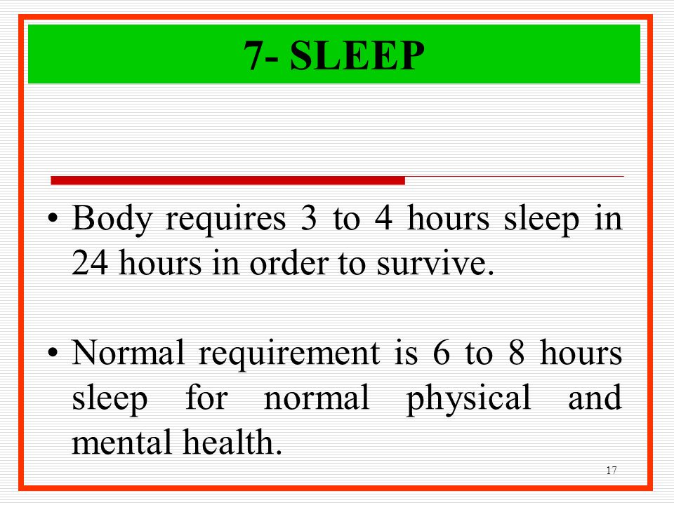 4 hour body pdf download
