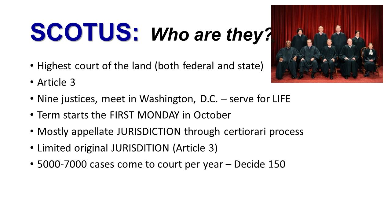 how does the dual court system operate in the united states The courts of the united states are closely linked hierarchical systems of courts at  the federal and state levels the federal courts form the judicial branch of the  federal government of the united states and operate  three states do not  provide a right to a first appeal rather, they give litigants only a right to petition  for the.