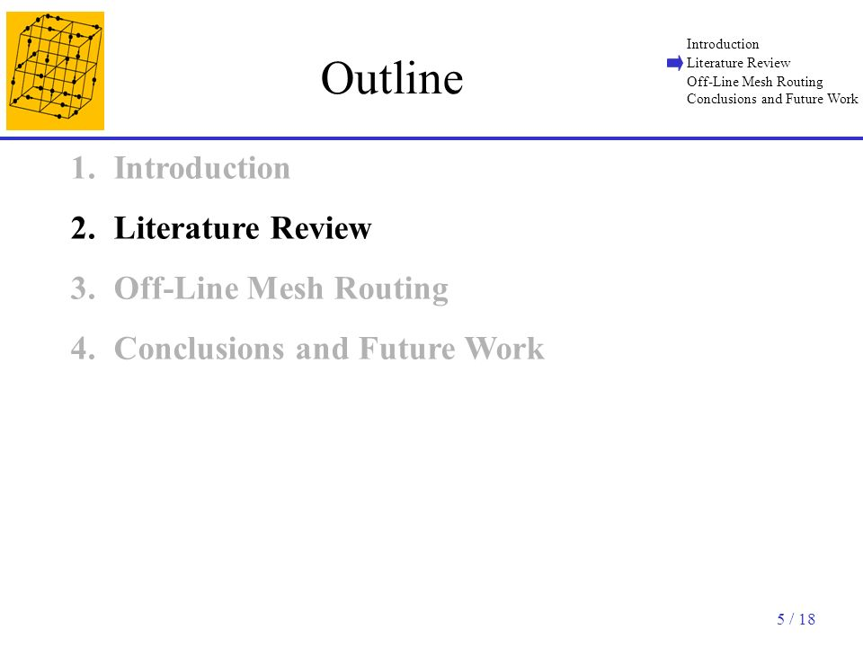 Annotated bibliography two paragraphs photo 4
