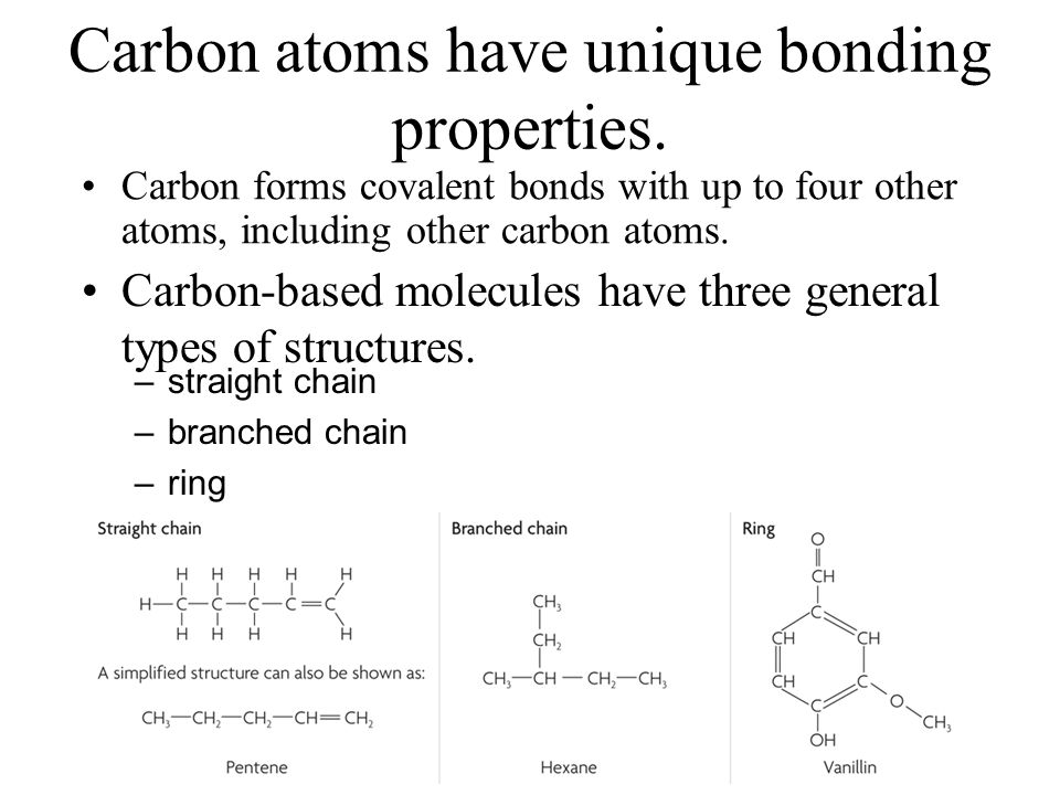 an analysis of the different kinds of atoms Two basic types of atomism at least with respect to the stable factors in the analysis involved, the atoms have to be considered as immutable.