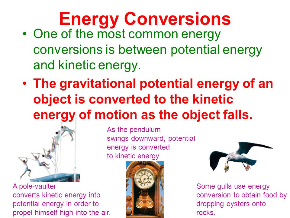 conversion of energy 2016-8-6 online conversion is a resource for weights, measures, calculators, converters.