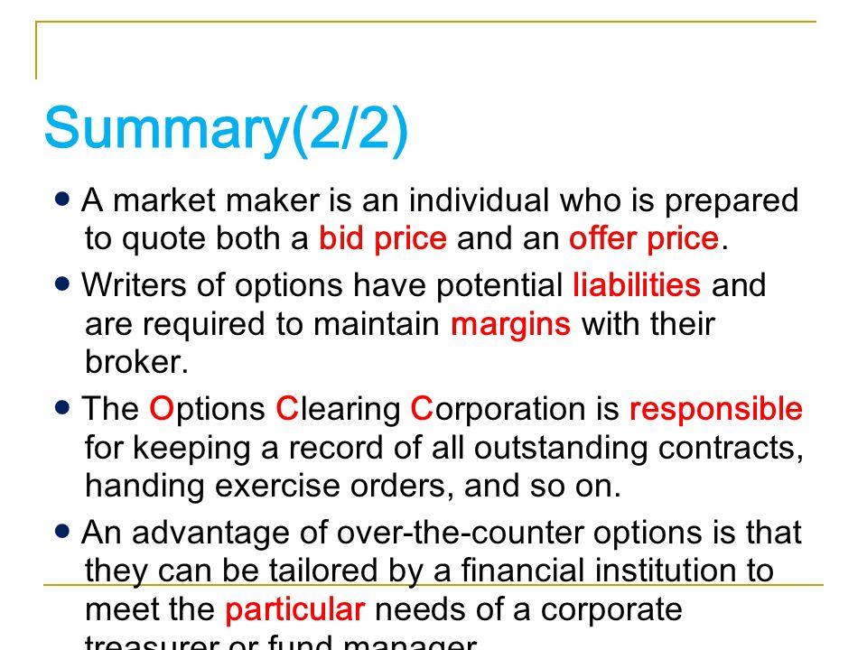Binary options trading charts cara untuk membaca dan menganalisis grafik
