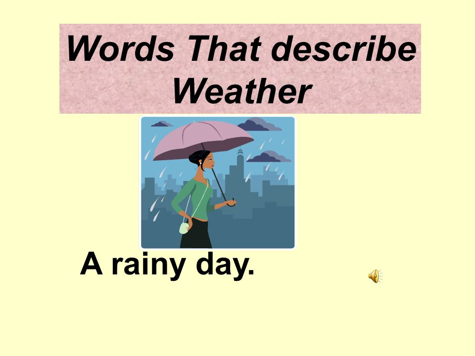 blog hoppin weather writing crafts and resources