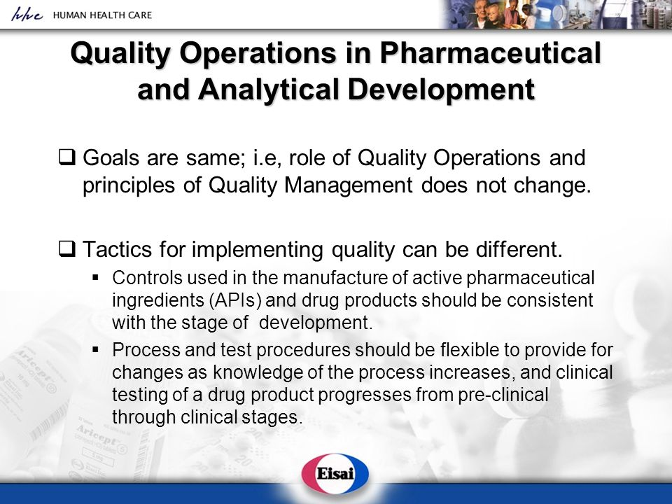 pharmaceutical operations management Pharmaceutical operations management: manufacturing for competitive advantage by mohan, pankaj, glassey, jarka, montague, gary a and a great selection of similar used, new and collectible.