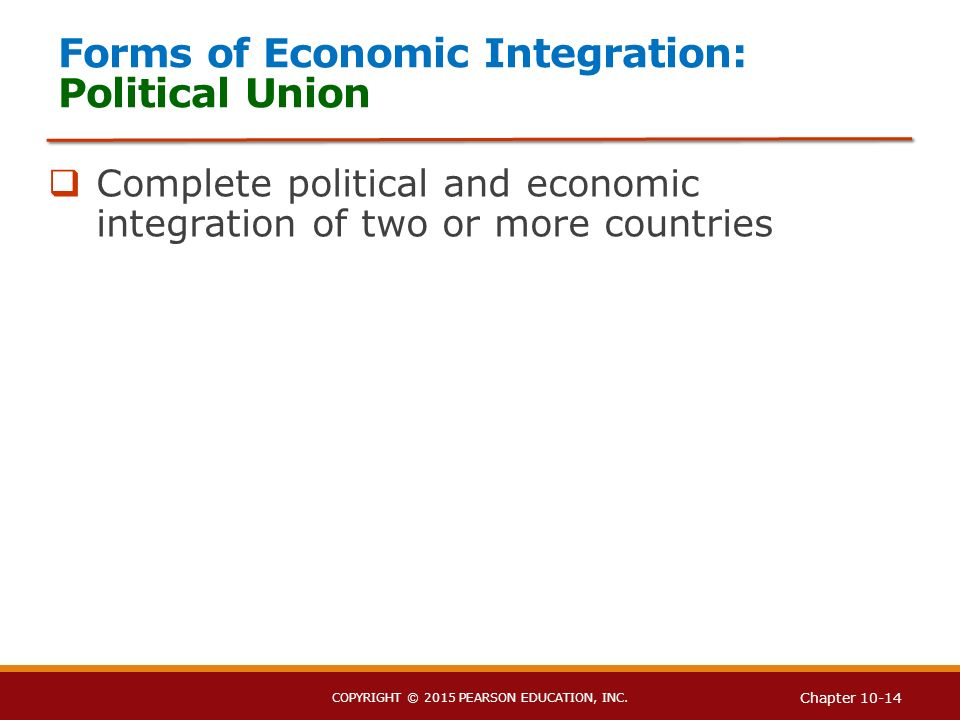 integrated international economic political financial legal Of efficiently working and integrated eu financial markets  performance to differences in economic, social, and political factors  international financial.