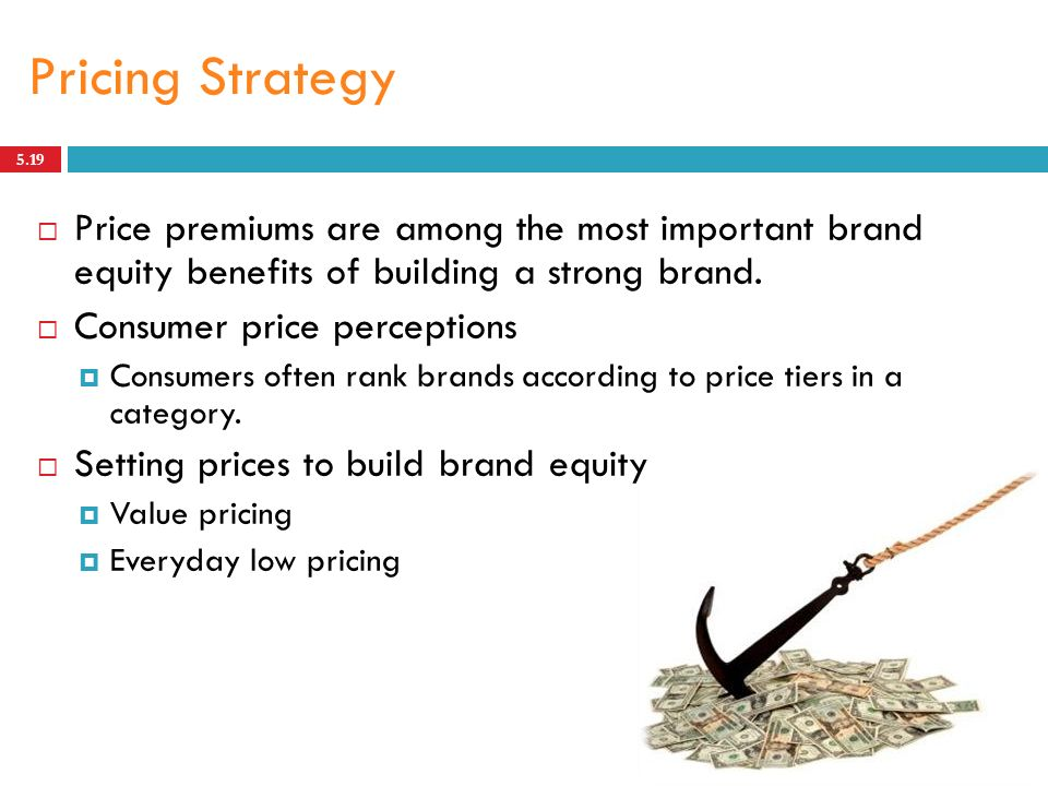 how to build brand equity pdf