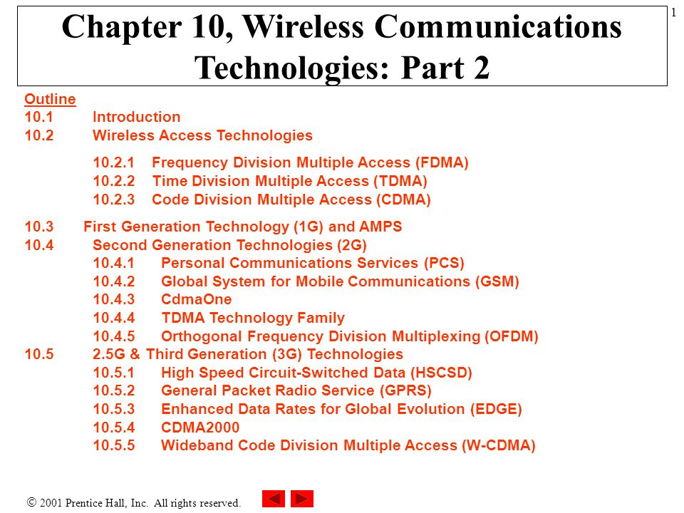 wireless technologies and services essay Wireless technologies - motorola solutions channel partner - tulsa, ok services from wireless technologies just some of the many services provided by wireless technologies.