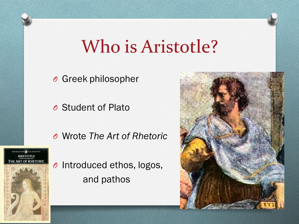 an examination of the ideas of plato and aristotle Plato's most famous student was aristotle (384-322 bc) his father was the personal physician to philip of macedon and aristotle was, for a time at least, the personal tutor of alexander the great aristotle styled himself a biologist – he is said to have spent his honeymoon collecting specimens at the seashore he too was charged.