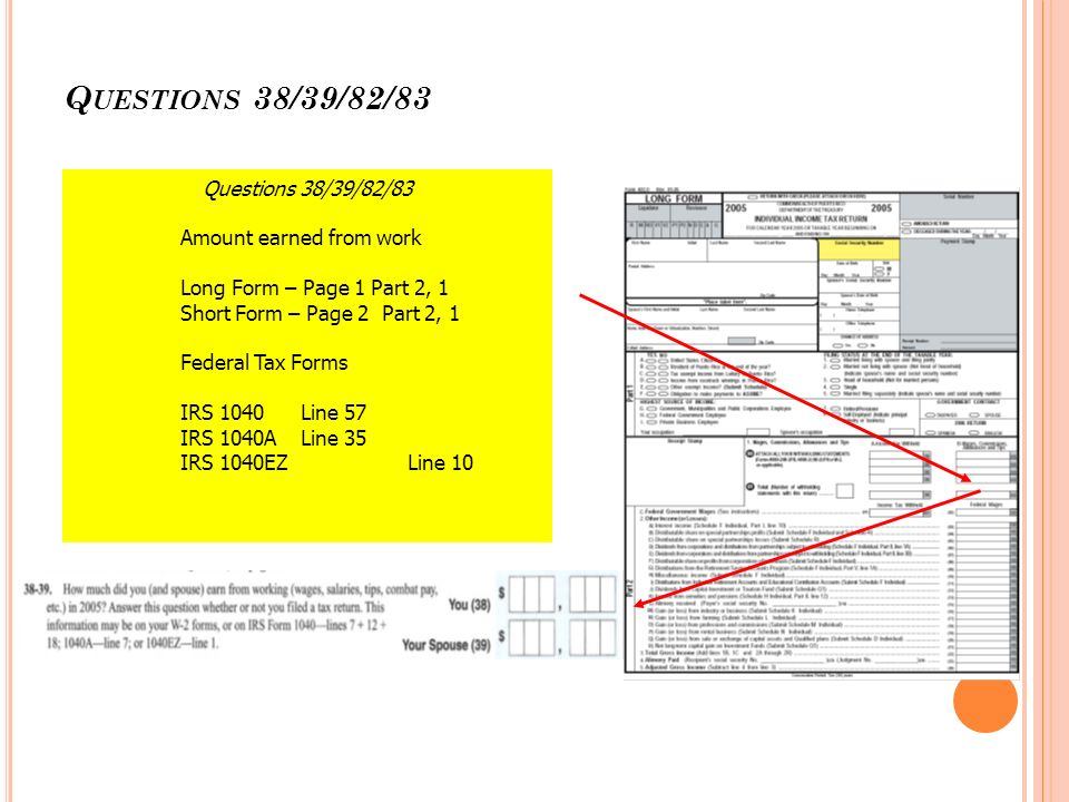 Form 990-EZ--Short Form Return of Organization Exempt from ...