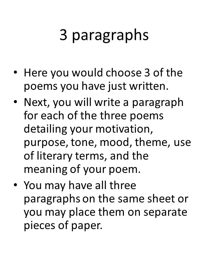 General Essay Writing Tips Essay Writing Center Tone practice worksheet tone is the author/narrator's attitude towards the text. purpose of academic essay writing unavocenorthernalabama com