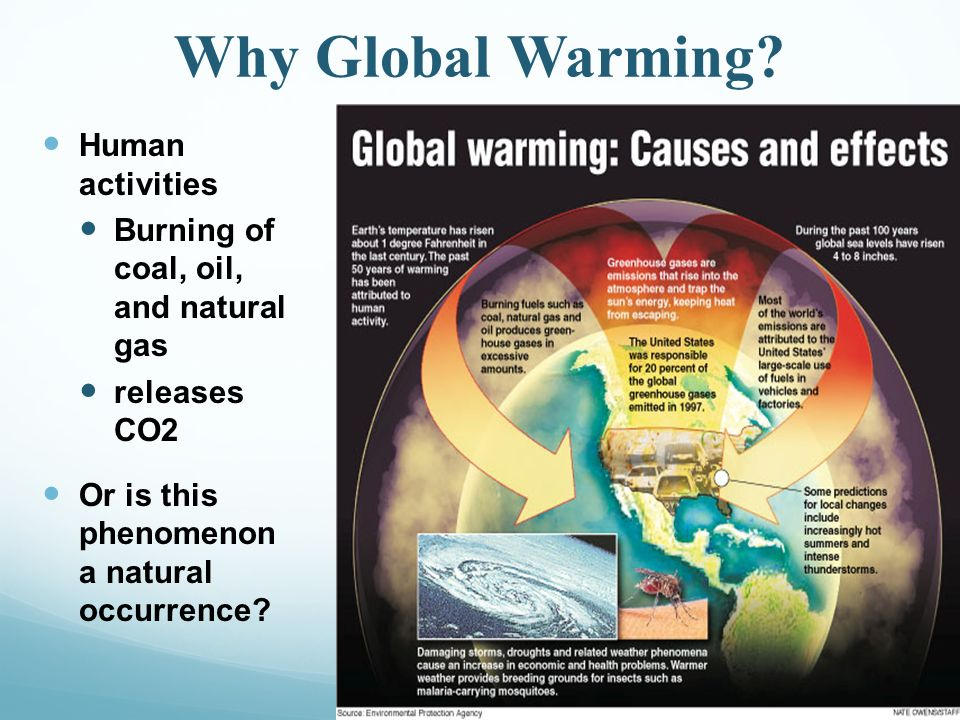 global warming is it trur or There is no true 'pause' or 'hiatus' in warming global temperature trends are calculated using measurements from weather stations on land and by ships at sea.
