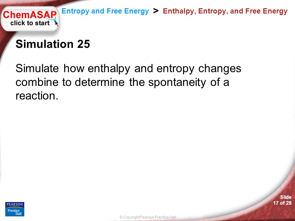how to know if enthalpy is positive or negative