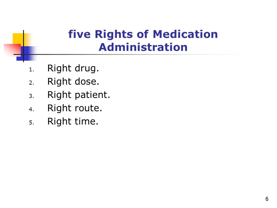 routes of drug administration in animals pdf