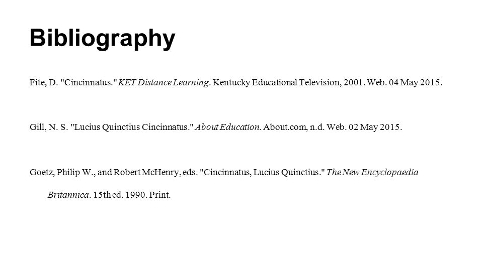 bibliography of online learning materials English language teaching books:  and buy books online if you wish  comprehensive course with a broad range of supplementary materials.