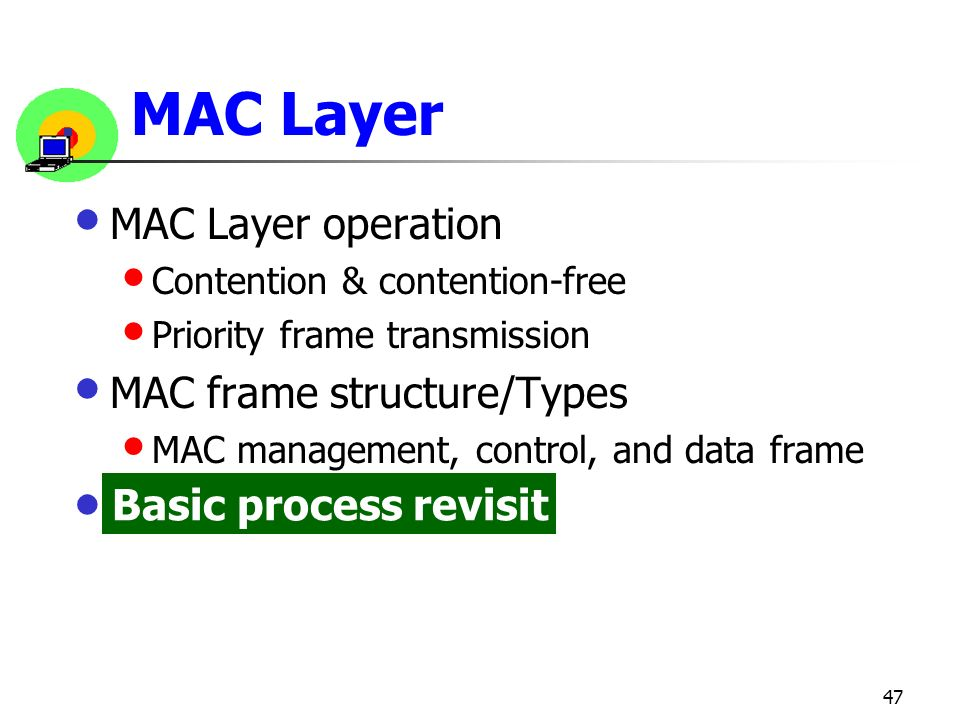how to download transmission for mac