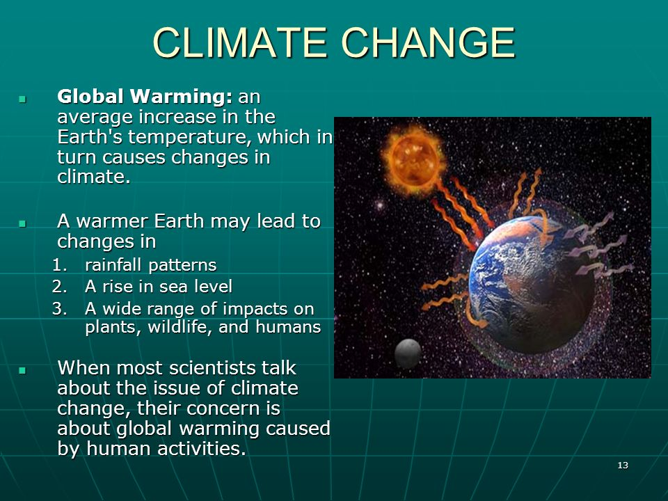 "global warning are humans the cause Humans are the ""dominant cause"" of global warming, according to the latest us government study."