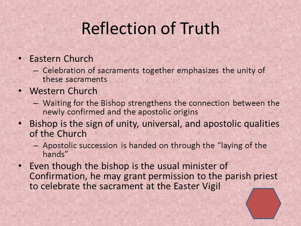 reflection of truth A couple of weeks ago i began reflecting upon truth as a core value the subject  is vast and deep with so many facets that the wisest could.