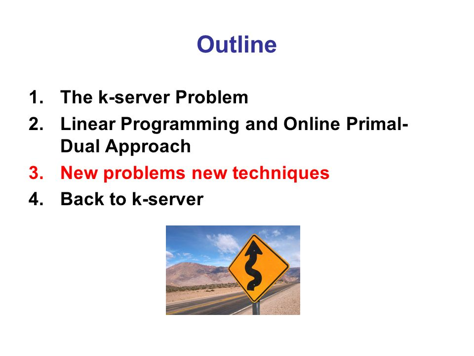 advance server techniques Let's take a look at what's changed and review a few tips for the new windows 7 search  there is a separate place to do advanced searches  as for the advanced search in windows 7, it.
