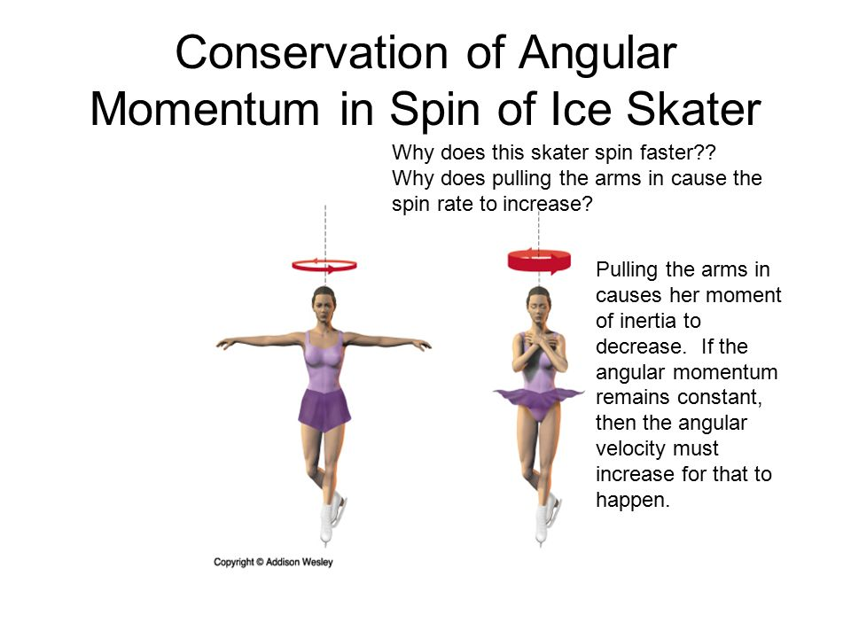 Bouncing And Momentum Change Ppt Video Online Download