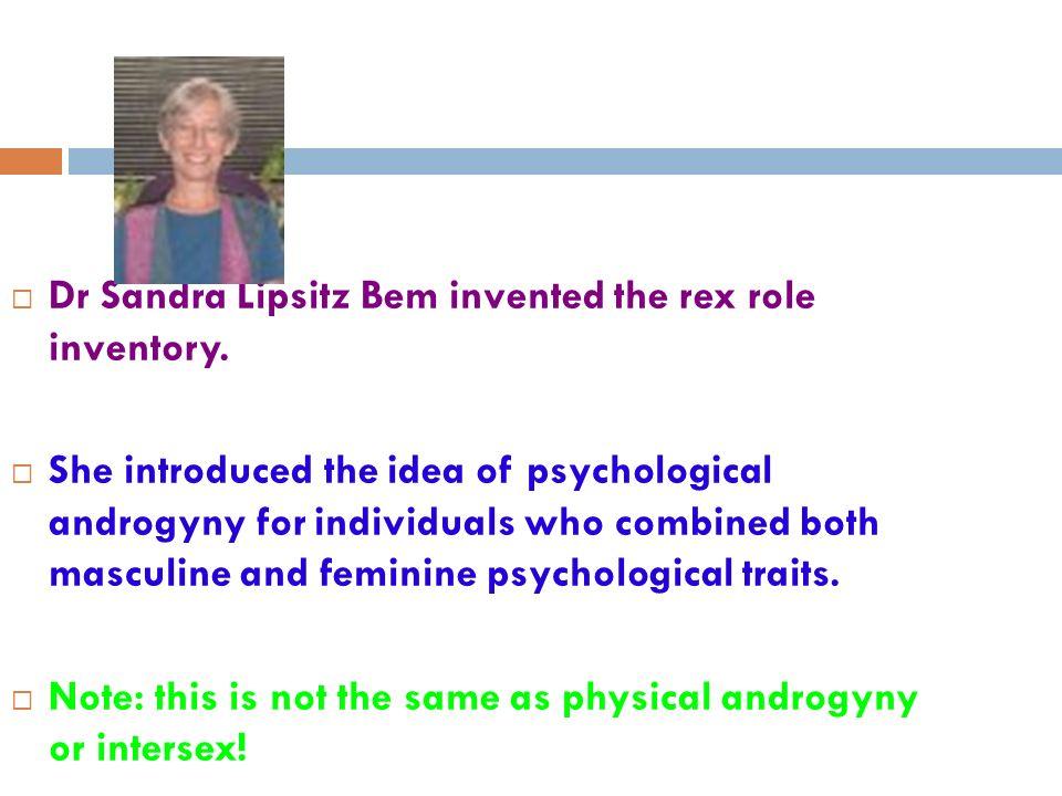 sandra-bem-sex-role-inventory-naruto-shippuden-girl-pron