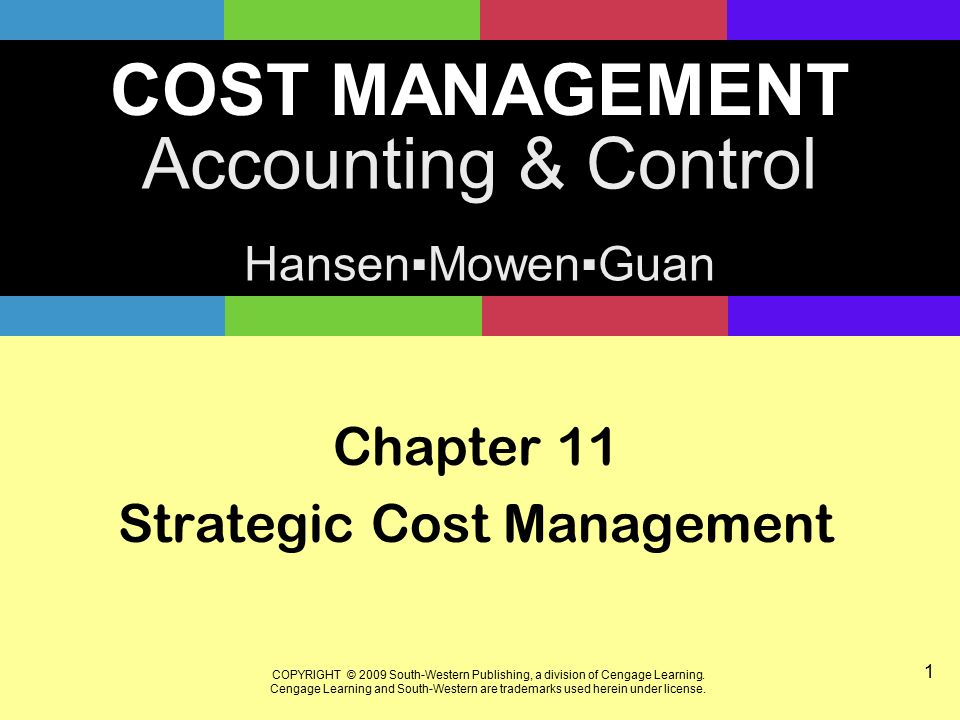 strategic management and how it is used The best talent management plan is closely aligned with the company's strategic plan and overall business needs goal alignment is a powerful management tool that not only clarifies job roles for individual employees, but also demonstrates ongoing value of your employees to the organization.