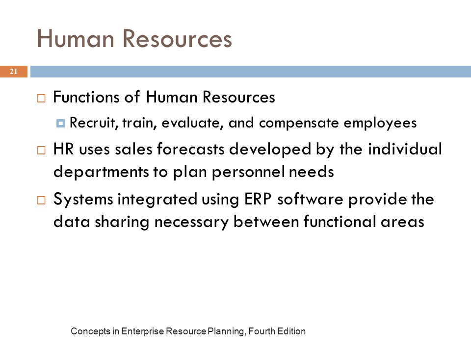 using information in human resources In this you unit you will develop your research skills by conducting an investigation into an aspect of hr practice you will identify appropriate sources of primary and secondary research, analyse and interpret findings and put forward a business case for improvement.