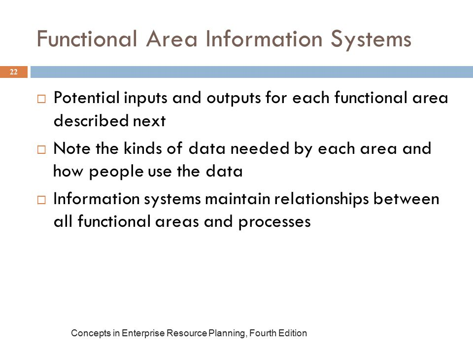functional area plan hr Functional areas  mars is specialists provide a whole range of it services  starting from networking and finishing with complex enterprise resource  planning.