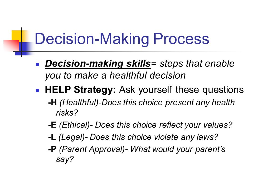 cango s decision making process Devry university accounting 460 professor: ivy bennett group: b veronica guajardo annie lee isolina pagan cost benefit analysis via consulting has been hired in cango's behalf to assist its management group in the decision making of the implementation of the new operating asrs system, and we came out with the following financial information .