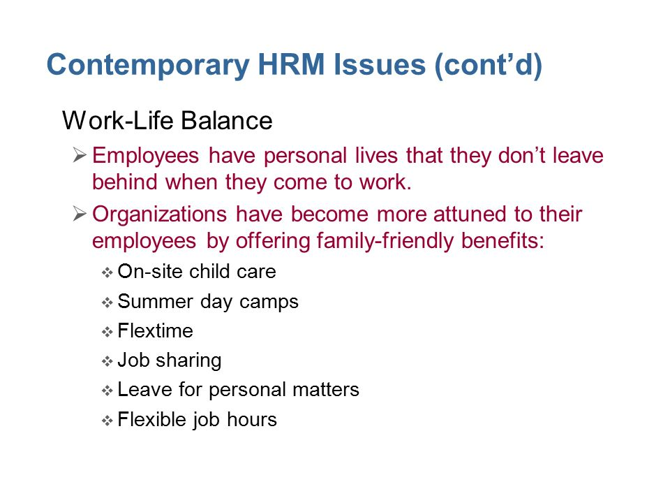 contemporary issues on human resources Luisa helena pinto – hrm_summer program iéseg_2015 page 1 de 2 course contemporary issues in human resource management faculty luisa helena pinto.