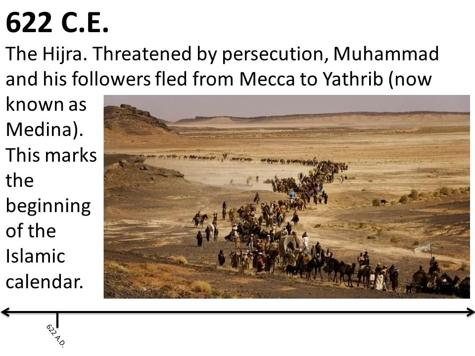 the return to mecca muhammad and Muhammad declared mecca as the holiest site in islam  muhammad chose to return to medina, leaving behind attab bin usaid to govern the city.