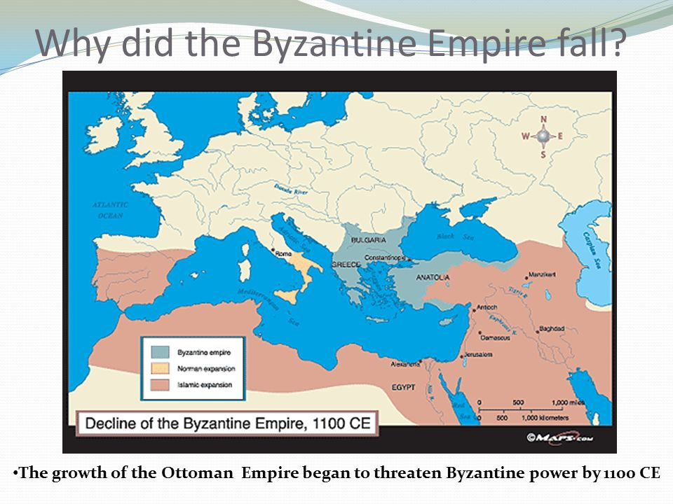 abbasid and byzantine empire fall and decline essay Empires and islamic dynasties did mongols destroy the city of baghdad that led to the decline and fall of the abbasid empire in the byzantine empire.