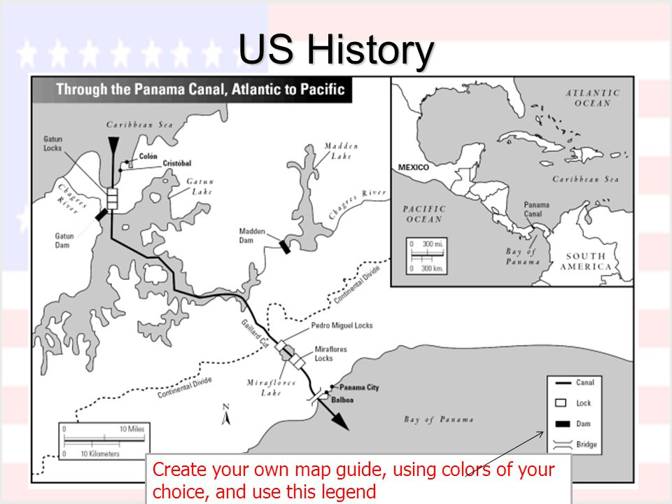 Imperialism P Ppt Video Online Download - Create Your Own Us Map