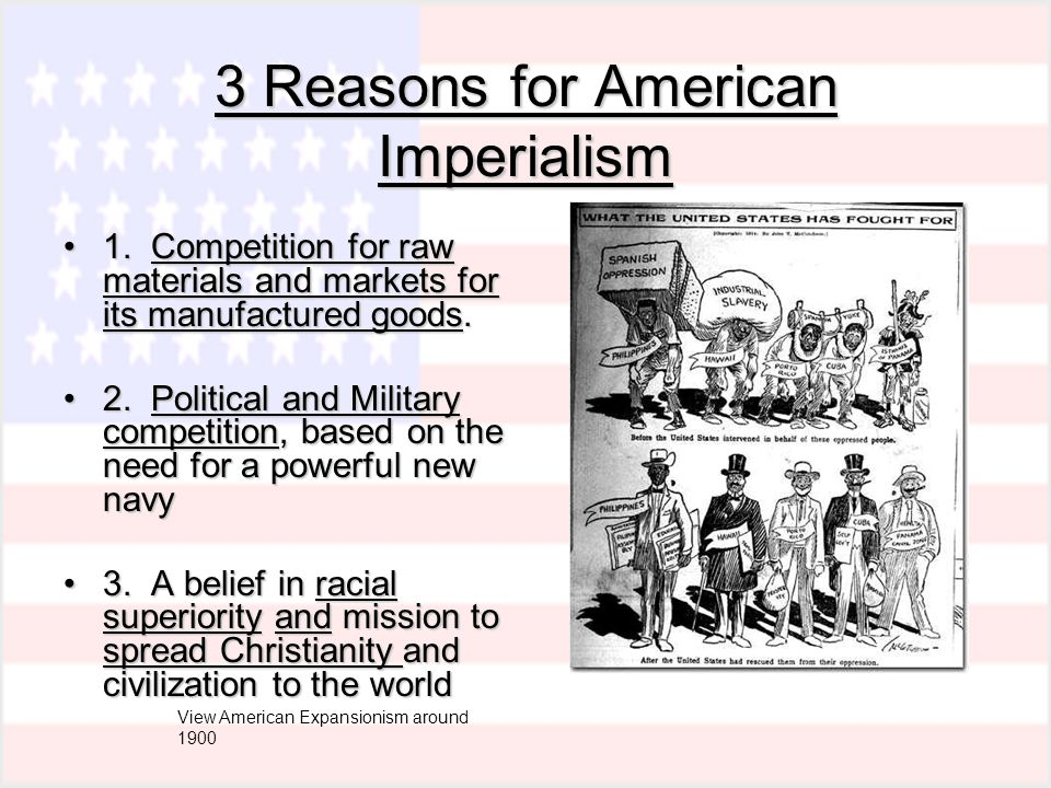has imperialism perished Imperialism definition: 1 a system in which a country rules other countries, sometimes having used force to get power over them: 2 a situation in which one country has a lot of power or influence over others, especially in political and economic matters:.