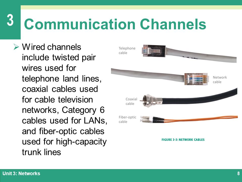 communication networks and channels A communication network refers to how information flows within the organization information within an organization generally flows through a system, rather than being a free flow.