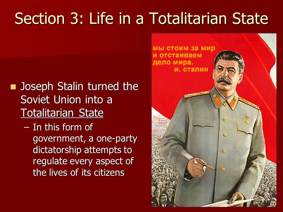 Chapter 28: The Russian Revolution - ppt video online download