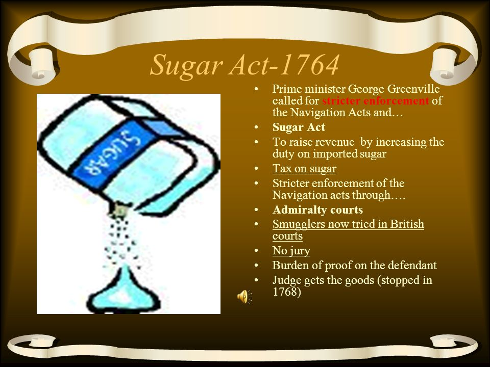 no sugar analysis of the play No sugar is a play written by jack davis set during the great depression, in northam, western australia, moore river native settlement and perth.