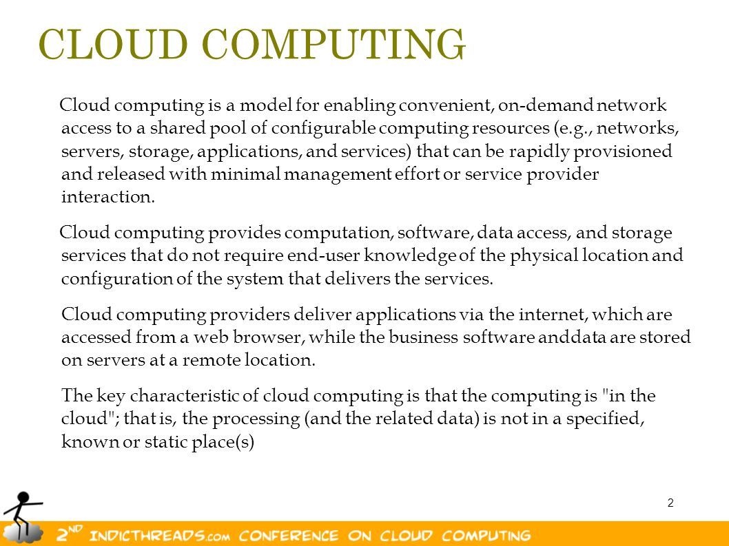 cloud computing the future of storing managing and processing data But just like traditional storage and data sharing methods, cloud computing comes with its own set of data security issues at digital guardian, our mission is to provide data security solutions and services to help businesses protect their most valuable digital assets.