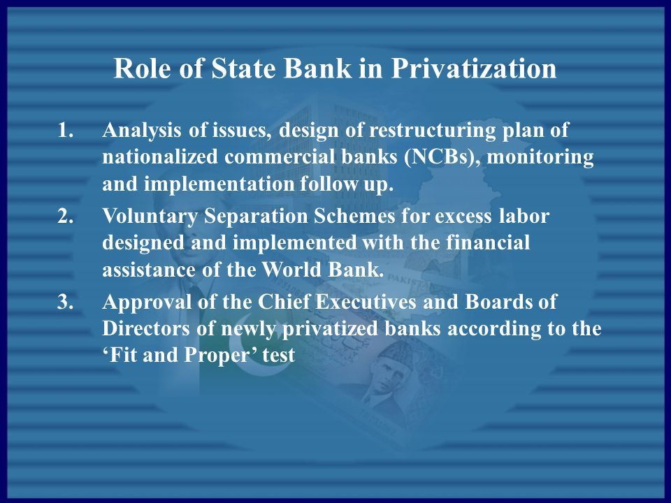 role of sbi in agriculture banking The recruitment for the agricultural officer post is done by almost all public sector banks like ibps, sbi and other co-operative banks many of the aspirants are not aware about the roles and responsibilities of agriculture officer in bank.