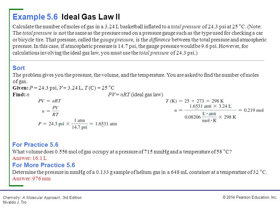 total pressure equation chemistry. 6 example total pressure equation chemistry f