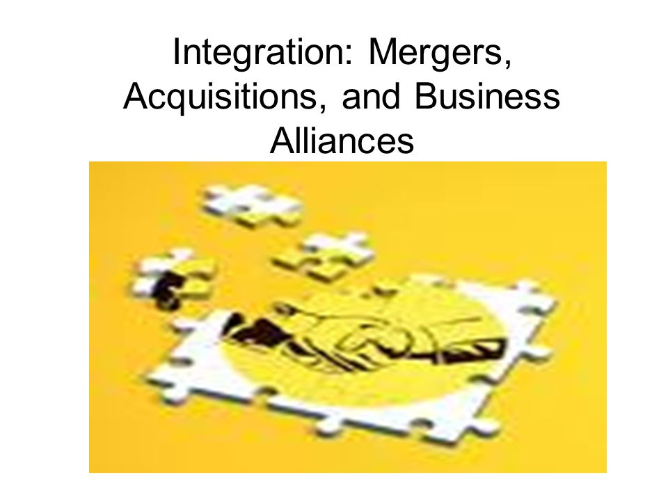 cultural integration in mergers and acquisitions Mergers and acquisitions for acquired firm symbolic and cultural independence which is the base of technology and merger integration merger simulation.