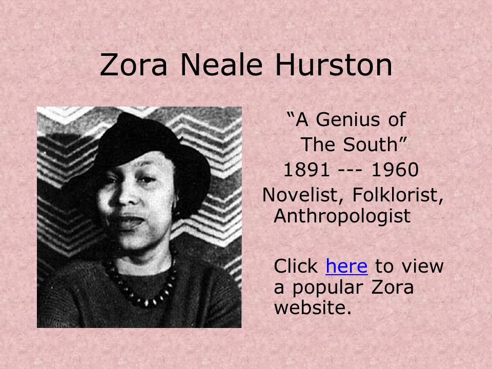 Mine very overall summaries of spunk by zora neale hurston seems